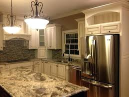 free st and ing kitchen cabinets home depot image for kitchen