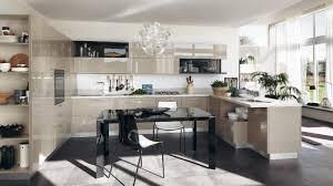 modern kitchen pendant lighting ideas for luxury kitchen designs