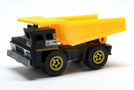 Image - Faun Quarry Dump Truck - 06014df.jpg | Matchbox Cars Wiki ... Matchbox Superfast No 26 Site Dumper Dump Truck 1976 Met Brown Ford F150 Flareside Mb 53 1987 Cars Trucks 164 Mbx Cstruction Workready At Hobby Warehouse Is Now Doing Trucks The Way Should Be Cargo Controllers Combo Vehicles Stinky Garbage Walmartcom Large Garbagerecycling By Patyler1 On Deviantart 2011 Urban Tow Baby Blue Loose Ebay Utility Flashlight Boys Vehicle Adventure Toy With Rocky Robot Interactive Gift To Gadget