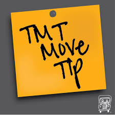 Movetipwednesday Hashtag On Twitter How To Move Without Breaking The Bank The Star Boca Raton Team Two Men And A Truck Movers In Phoenix Central Az Two Men And A Truck Mesa 31 Photos 53 Reviews 1916 S Starsky Robotics Takes Its First Humanfree Trip Wired And North Dallas Home Facebook Helping Families Need This Holiday Season Who Care One Way Rental Moving Trucks Tuckerton Seaport
