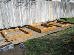 Vegetable Garden Box | Home Outdoor Decoration Backyards Stupendous Backyard Planter Box Ideas Herb Diy Vegetable Garden Raised Bed Wooden With Soil Mix Design With Solarization For Square Foot Wood White Fabric Covers Creative Diy Vertical Fence Mounted Boxes Using Container For Small 25 Trending Garden Ideas On Pinterest Box Recycled Full Size Of Exterior Enchanting Front Yard Landscape Erossing Simple Custom Beds Rabbit Best Cinder Blocks Block Building