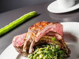 Roast Beef Curtains Define by Hotel In Lacroix Saint Ouen Mercure Compiègne Sud Hotel