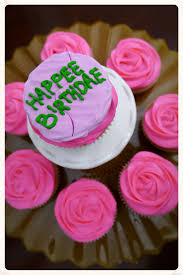 Just In Case Youre New To My Blog I Love Cupcakes Existed For A While Before Incorporated Of Which Was Shocking