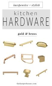 Cabinet Hardware Backplates Bronze by Cabinet Winsome Favorite Black Cabinet Knobs With Backplate