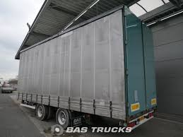 Floor FLWA 20 Trailer €2900 - BAS Trucks Houston Auto Show Customs Top 10 Lifted Trucks 20 Last Ride Close To Trucks Formed The Procession That Buy Renault Trucks Cporate Press Files Years Of Success For El Ships Iraqi Government Elindustriescom Hot Sale China Manufacture New Brand M3 Beiben Water Tank Truck 120 Dump Truck 24g 100 Rtr Tructanks Rc More Mercedesbenz Actros Yearsley Logistics The Foot Rental September 2018 Coupons St Louis Food That Should Be On Your Summer Bucket List From Curvedhood L 911 Geurts Bv Over Experience In Purchase And Sales