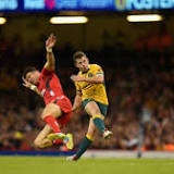 The Wallabies need to bring back the drop goal if they want to regain the Bledisloe Cup