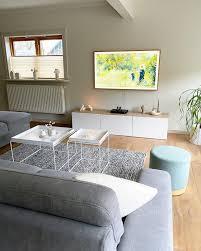 unsere kuscheldecke sofa wohnzimmer livingroom