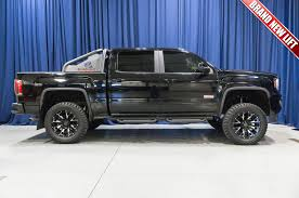 Used Lifted 2016 GMC Sierra 1500 All Terrain X 4x4 Truck For Sale ... 2013 Gmc Sierra 1500 For Sale In Moorhead Mn 560 2017 Gmc Hd Powerful Diesel Heavy Duty Pickup Trucks 1969 Truck Sale Classiccarscom Cc943178 Lifted Specifications And Information Dave Arbogast All New 2015 Denali 62l V8 Everything Youve Ever Used Cars For Car Dealers Chicago Overview Cargurus 2018 Canyon Quakertown Pa Star Buick Cadillac Roseville Summit White 280158 2002 Short Box Step Side Sle Youtube Custom Lift Beautiful Pinterest Gmc Dealer