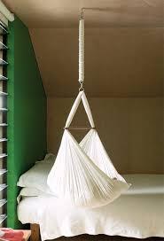 diy hanging baby cradle plans diy free download garden arch