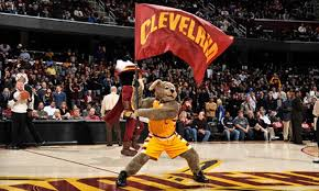 Cavs Floor Box Seats by Cleveland Cavaliers U2013 Up To 40 Off One Ticket Cleveland