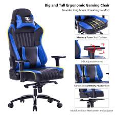 Best Gaming Chair - 2019 - Techamaki Redragon Coeus Gaming Chair Black And Red For Every Gamer Ergonomically Designed Superior Comfort Able To Swivel 360 Degrees Playseat Evolution Racing Video Game Nintendo Xbox Playstation Cpu Supports Logitech Thrumaster Fanatec Steering Wheel And Pedal T300rs Gt Ready To Race Bundle Hyperx Ruby Nordic Supply All Products Chairs Zenox Hong Kong Gran Turismo Blackred Vertagear Series Sline Sl5000 150kg Weight Limit Easy Assembly Adjustable Seat Height Penta Rs1 Casters Sandberg Floor Mat Diskus Spol S Ro F1 White Cougar Armor Orange Alcantara Diy Hotas Grimmash On