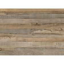 spritzschutz rückwand wandart easy 80 cm x 58 5 cm antique wood d2107p bril
