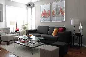 Apartment Living Room Ideas Also Interior Design