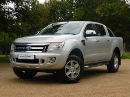 Used 2015 Ford Ranger Limited 4x4 Dcb Tdci For Sale In Tonbridge ... Used 2015 Ford Ranger Limited 4x4 Dcb Tdci For Sale In Tonbridge Semi Trucks Trailers For Sale Tractor Frank Kent Chrysler Dodge Jeep Ram Auto Dealer And Service Center Secohand Exhibition Display Equipment 2014 F150 Xlt Automotion Affordable Vehicles Ctham Pacific Freightliner Northwest Liftway Ontario New Forklifts Sales Seattle Chevrolet Auburn Near Renton Wa Mercedesbenz Atego Truck Buy Or Lease Sparshatts Of About Us Foods Macs Huddersfield West Yorkshire