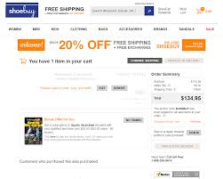 Shoebuy Coupon Code Shoebuy Com Coupon 30 Online Sale Moo Business Cards Veramyst Card Ldssinglescom Promo Code Free Uber Nigeria Lrg Discount 2019 Bed Bath Beyond Online Discounts Verizon Pixel Whipped Cream Cheese Arnott Pizza Hut Large Pizza Coupons 25 Off Free Shipping Bpi Credit Heelys Codes I9 Sports Palm Beach Motoring Accsories Visit Florida The Lip Bar Amazon Fire 8 Coupons Tutorial On How To Find And Use From Shoebuycom Autozone Reusies