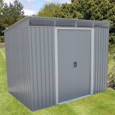 Home Depot Storage Sheds Metal by Metal Shed Lowes Metal Sheds And Carportsjpg 640 480 Car Ports