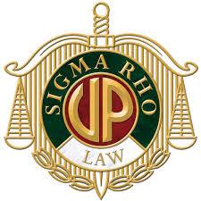 UP Sigma Rho Fraternity Wikipedia