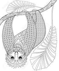 Siluetas De Elefantes Para Imprimir Elegant Elefante Dibujo Para