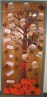 Scary Halloween Door Decorating Contest Ideas by 148 Best Red Ribbon Week Door Decorating Ideas Images On Pinterest
