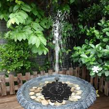 Amazoncom ArtzFolio Japanese Zen Garden 4 Key Holder Hooks Cum