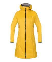 rain gear for women waterproof coats women stylish raincoats