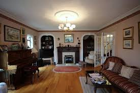 wohnzimmer picture of avondoyle country home bed and