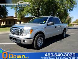Certified Used 2011 Ford F-150 XLT EcoBoost!!!! In Mesa Buy 2011 Ford F150 Xl For Sale In Raleigh Nc Reliable Cars F750 Mechanic Service Truck For Sale 126000 Miles How Big Trucks Got Better Fuel Economy Advance Auto Parts Lariat Ecoboost First Test Motor Trend Svt Raptor Blue Blaze Vehicle Inventory Langenburg New Preowned Models Full Line Macomb Il Roseville Keokuk Ia Good Hope Specs And Prices Used Ford E350 Panel Cargo Van For Sale In Az 2356