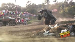 Mudder Truck | Mud Racing And Bogs | Pinterest | Cars