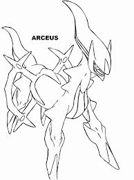 All Legendary Pokemon Coloring Pages 152 Best For My Babies Images On Pinterest Pictures