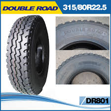 Semi Truck Tires Wholesale Prices 255/295 80 22.5 275 75 22.5 315 ... China Truck Tire Factory Heavy Duty Tyres Prices 31580r225 Affordable Retread Tires Car Rv Recappers Amazon Best Sellers Commercial Goodyear Resource Boar Wheel Buy Heavyduty Trailer Wheels Online Farm Ranch 10 In No Flat 4packfr1030 The Home Depot Used Semi For Sale Flatfree Hand Dolly Northern Tool Equipment Michelin Drive Virgin 16 Ply Semi Truck Tires Drives Trailer Steers Uncle Amazoncom 4tires 11r225 Road Warrior New Drive Brand