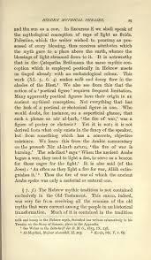 PageMythology Among The Hebrewsdjvu 69