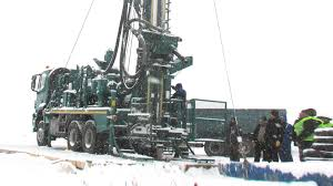 Drill Rigs For All Purposes - Fraste Spa - Mobile Drilling Rigs And ... Drilling Contractors Soldotha Ak Smith Well Inc 169467_106309825592_39052793260154_o Simco Water Equipment Stock Photos Truck Mounted Rig In India Buy Used Capital New Hampshires Treatment Professionals Arcadia Barter Store Category Repairing Svce Filewell Drilling Truck Preparing To Set Up For Livestock Well Repairs Greater Minneapolis Area Bohn Faqs About Wells Partridge Cheap Diy Find Dak Service Pump