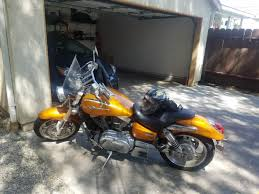 Cost To Ship A Motorcycle   UShip 5 Restaurants To Try This Weekend In Nyc Eater Ny Decision Of The Louisiana Gaming Control Board Order Travelcenters Of America Ta Stock Price Financials And News Calamo Lake Champlain Weekly September 12 18 2018 Planner Guide 2019 Toyota Tundra Sr5 Crewmax 55 Bed 57l 5tfey5f17kx247408 All Reunions 1951 Red Roof Inn Lafayette La Prices Hotel Reviews Tripadvisor Shell Archives Todays Truckingtodays Trucking Ta Prohm Ciem Reap Wan Restaurant Places Directory Used 2012 Gmc Sierra 1500 Denali Breaux Bridge Courtesy 5tfey5f17kx246498