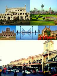 FileCollage Of Places In Lucknow