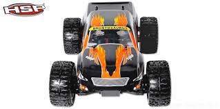 Brontosaurus Monster Truck 1/10 RTR Pro Brushless Monster Jam Live Roars Into Montgomery Again Tickets Sthub 2017s First Big Flop How Paramounts Trucks Went Awry Toyota Of Wallingford New Dealership In Ct 06492 Stafford Motor Speedwaystafford Springsct 2015 Sunday Crushstation At Times Union Center Albany Ny Waterbury Movie Theaters Showtimes Truck Tour Providence Na At Dunkin Blaze The Machines Dinner Plates 8 Ct Monsters Party Foster Communications Coliseum Hosts Monster Truck Show Daisy Kingdom Small Fabric 1248 Yellow