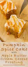 Muirhead Pecan Pumpkin Butter Dip Recipe by 413 Best All Things Fall Images On Pinterest Recipes Pumpkin