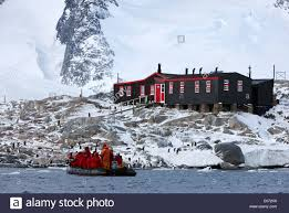 100 Antarctica House Antarctic Heritage Trust Stock Photos Antarctic Heritage Trust