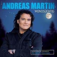 100 Andreas Martin TIDAL Listen To Mondschtig By On TIDAL