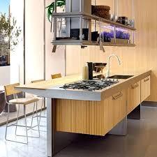 ilot central cuisine design ilot central cuisine leroy merlin with central cuisine beau