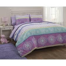Cynthia Rowley Bedding Twin Xl by Butterfly Bedding