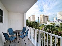 100 Condo Newsletter Ideas Dockside S 304 Waterfront With Balcony Clearwater Beach