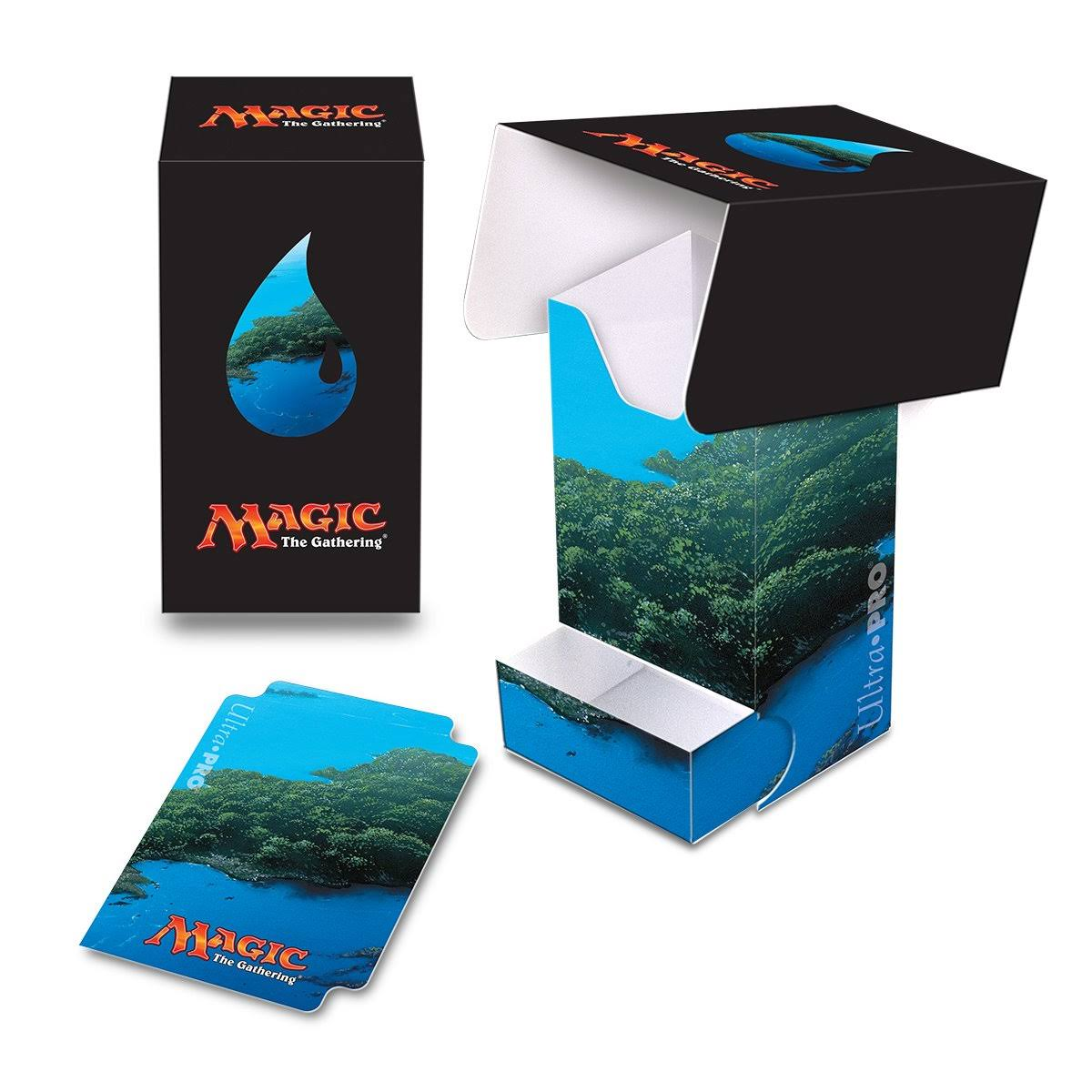 Magic: The Gathering Deck Box