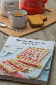 creer un livre de recette de cuisine le livre de recettes festives de le cewe