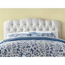 Wayfair Cal King Headboard by Bedroom Gorgeous Master With Cal King Headboard And Wayfair Tufted