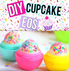 Art N Craft Ideas At Home Best Cool Crafts On Easy And