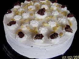 schnelle choco crossies torte tinchen182 chefkoch