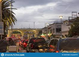 100 Where Is Chihuahua Located CIUDAD JUAREZCHIHUAHUAMEXICOJANUARY2019 View Of The