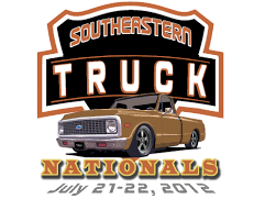 2012 Southeastern Truck Nationals | Chevy Truck Forum | GM Truck Club 2012 Southeastern Truck Nationals Chevy Forum Gm Club 95 Rcsb 4x4 Gmt400 The Ultimate 8898 Project Retro Page 18 Square Body 1973 1987 1994 Silverado Project 2015 Chevrolet Gmc Sierra 2500hd 3500hd Info 78 K10 New Chevy Owner And New Forum Member Style Tow Mirrors 88 98 With Newbie From Washington State Gmtruckscom Gmtckforum Twitter Lets See Some Veled 1500s 8