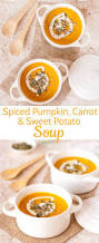 Jamaican Pumpkin Soup Vegan by 614 Best Feed Me Images On Pinterest