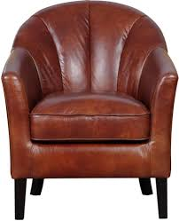 Buy GFA Park Lane Chestnut Pull Up Leather Armchair Online - CFS UK Hudson Sofa Halo Living Leather Armchairs A Pair Of Danish The Fniture Rooms Desk Chairs Cheap Office Uk Executive Chair Professor Simply Stunning Oversized Lillian August Brown Tufted English Chesterfield Antique Uk Ding Sofas Cool Black Armchair 28342 Soldantique Brown Leather Chesterfield Armchair Distressed Aecagraorg High Back Fireside Chest Arm 20500 In Modern Classic Designs Dfs